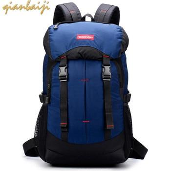 Woman Backpack Travel Bags Duffle Big Weekend Bag Womens Luggage Large Male Leisure Mochila Trip Sport Bagpack Backpacks