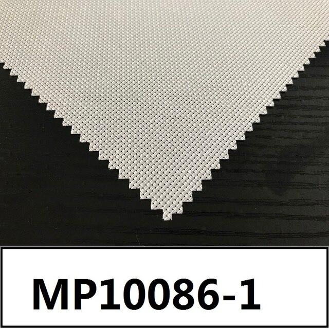 10086 sunshine stof rolgordijnen gordijn de prijs voor per meter klant size voor breed