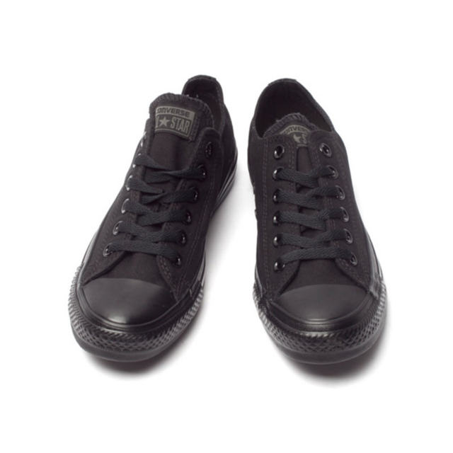 55d3f6ae455e ... where can i buy online shop original converse all star mens and womens  sneakers for men