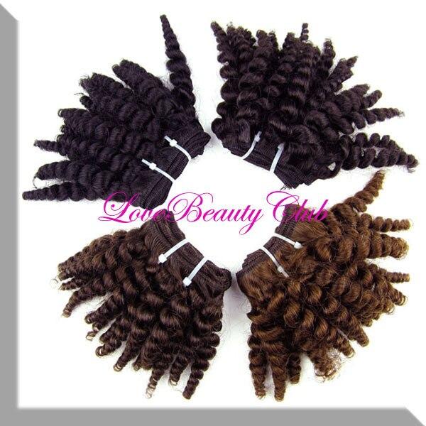 8 2pcs Lot 40gpcs Wholesale Afro Kinky Curly Hair Weave Beauty