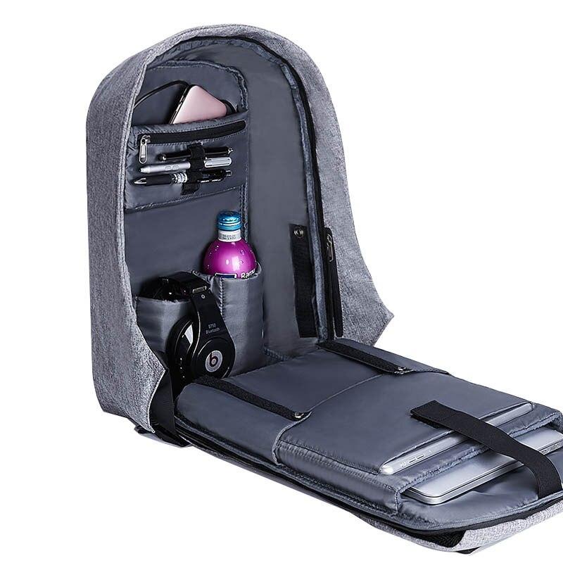 notebook mochila para adolescente carga Size : 17.3 Inch
