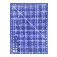 Опосредованной картона сократить плиты одеяло лоскутное лезвия резки мат работы пвх