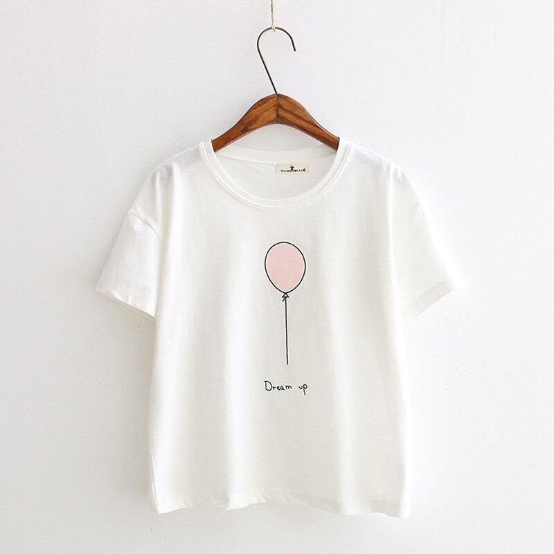 women short sleeve t shirt womens streetwear hipster 2018 summer new fashion brand clothing hip hop t-shirt female tops mma  1