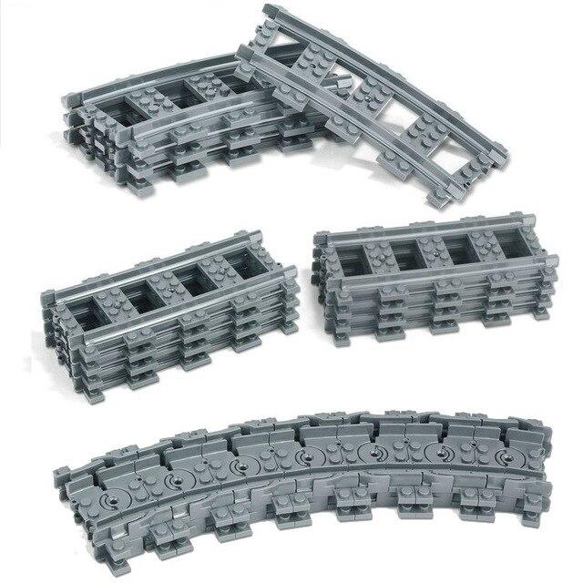 20Pcs-Lot-City-Train-Track-Rail-Straight-Rails-Curved-Rails-Figure-Blocks-Construction-Toys-For-Children.jpg_640x640