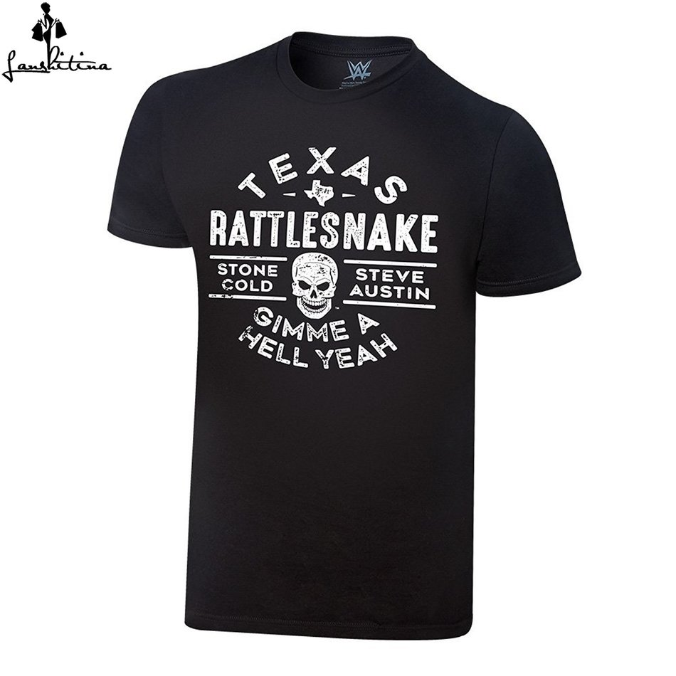 Online Get Cheap Funny Texas Shirts -Aliexpress.com   Alibaba Group