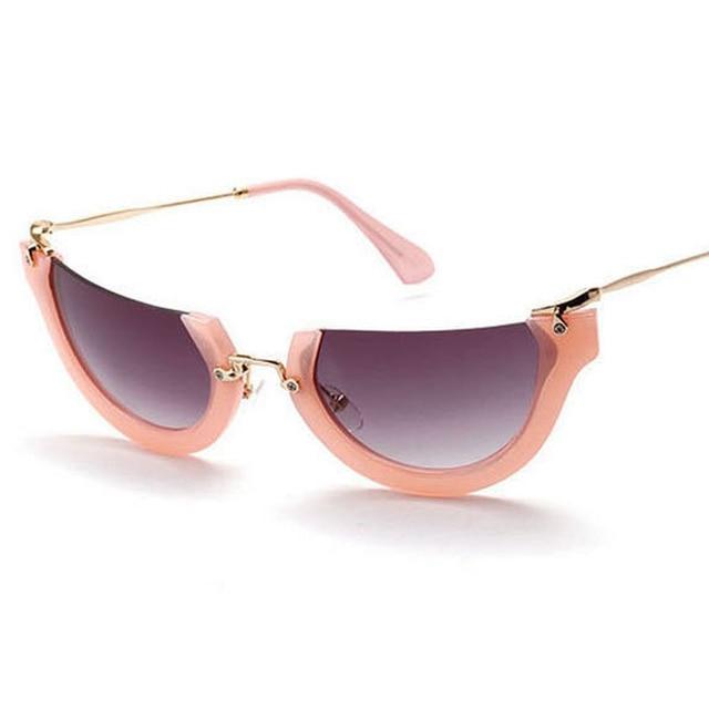 3605c4285e0d4 Oculos Gatinho Oculos Olho De Gato Oculos De Sol Olho De Gato Sunglasses  Women Oculos Polarizado Oculos Feminino ...