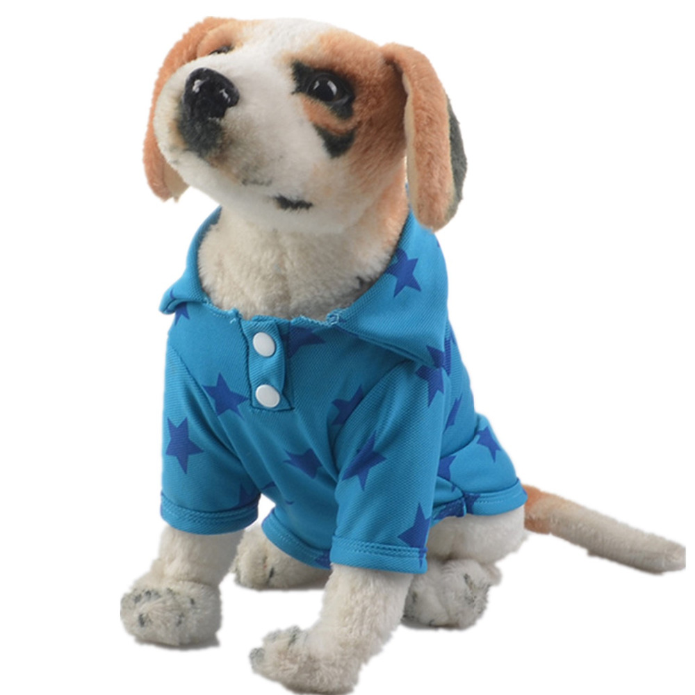 Perfect Dog Outfits For Weddings Adornment - All Wedding Dresses ...