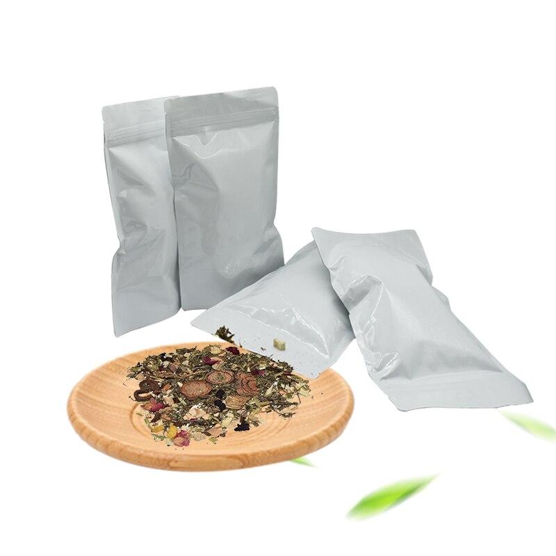 100% Chinese herbal Vagina steam Yonisteam Feminine Hygiene detox steam for Women's health yoni SPA steam vaginal clean On Sale