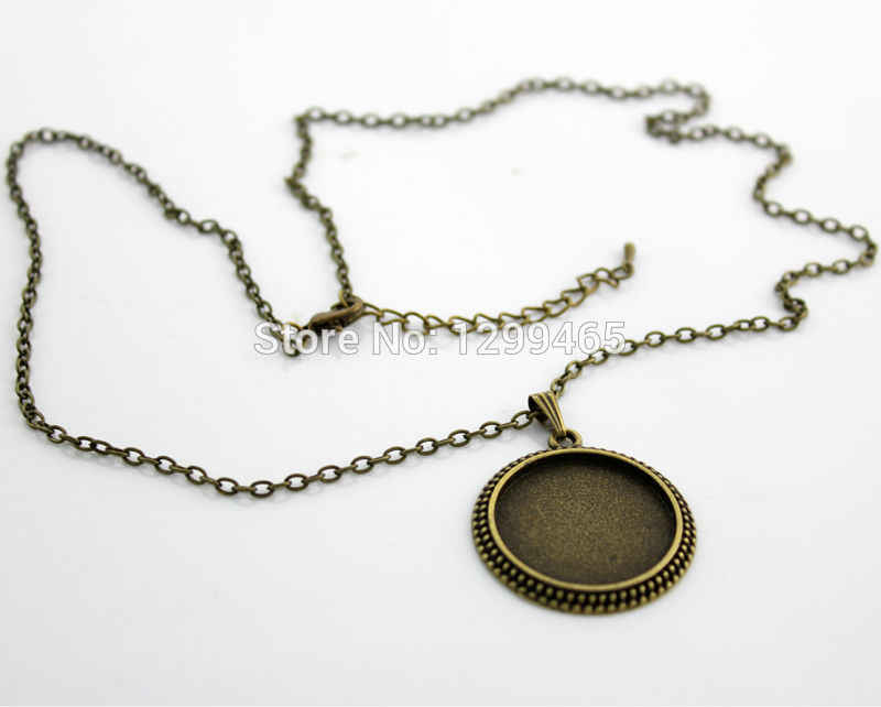 TAFREE новейшее ожерелье с кулоном Эльза Анна Олаф мультфильм девушки ювелирные изделия Чокер Ожерелье дети воротник цепь для детей подарок ES85