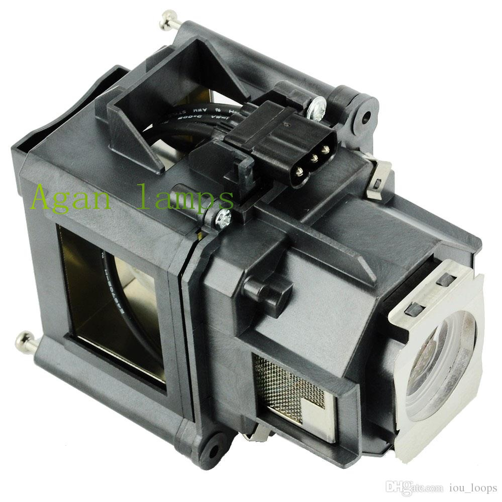 Epson ELPLP47 / V13H010L47 Projector Replacement Lamp For EB-G5100,EB-G5100NL,EB-G5150,EMP-5101,POWERLITE 5101,ELPLP47 top quality bareprojector bulb elplp50 for powerlite84 eb 824 eb 825 eb 826 eb 84 eb 84e eb 85 eb d290 emp 825h emp 84 h353a