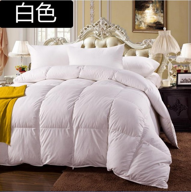 true in philosophy north sleep white down extra warm king beyond comforter from bed bath buy