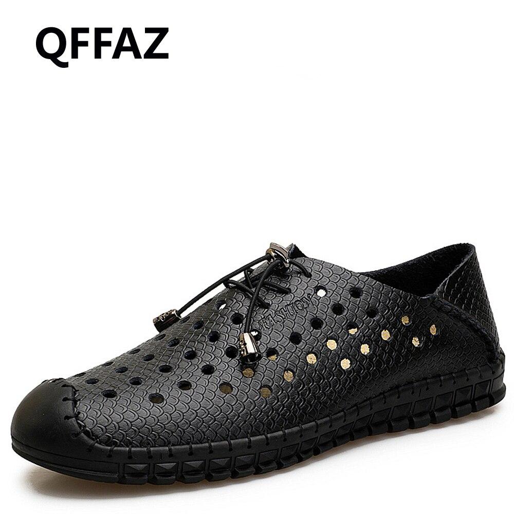 2018 blue Appartements Shipping En Chaussures Véritable Nouveau Casual Cuir Hommes White Qualité Confortable Oxford Drop black Qffaz De Haute Mocassins vn0wmN8