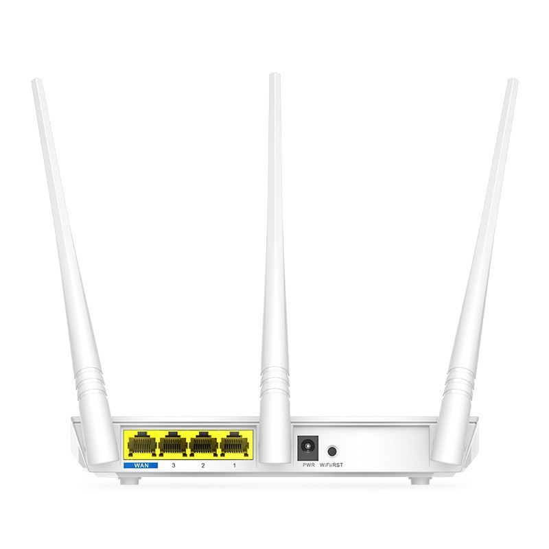 TENDA-F3-300Mbps-Home-WiFi-Router-802-11g-b-n-Wireless-Router-Repetidor-WiFi-Repeater-AP (1)