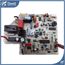 95% new good working for air conditioning Computer board KFR-35G/BP2DN1Y-E(3)[F] control board on sale