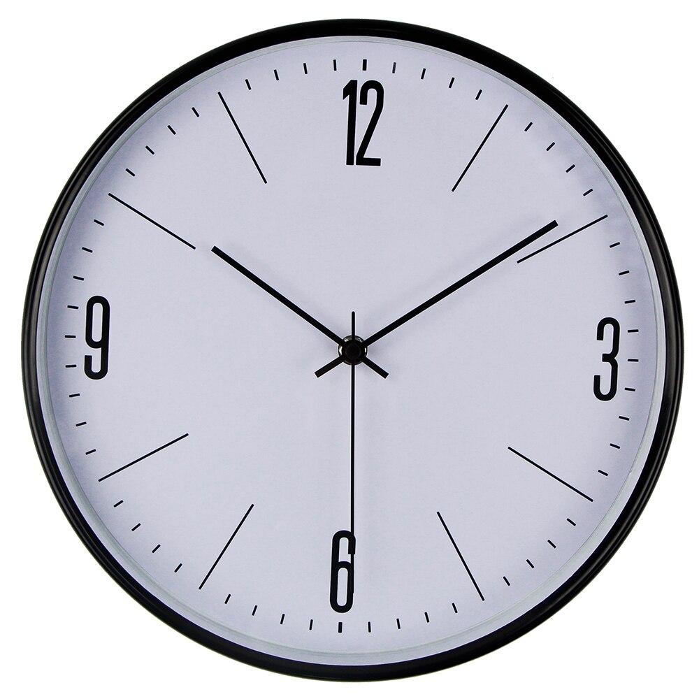 ღ Ƹ̵̡Ӝ̵̨̄Ʒ ღ2017 New VintageMetal Wall Clock ᗛ Clock Clock ...