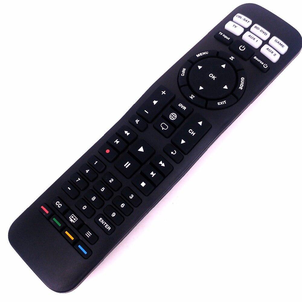 NOUVELLE télécommande Pour BOSE RC-PWS Système D'enceintes Cinemate II IIGS 1SR Solo