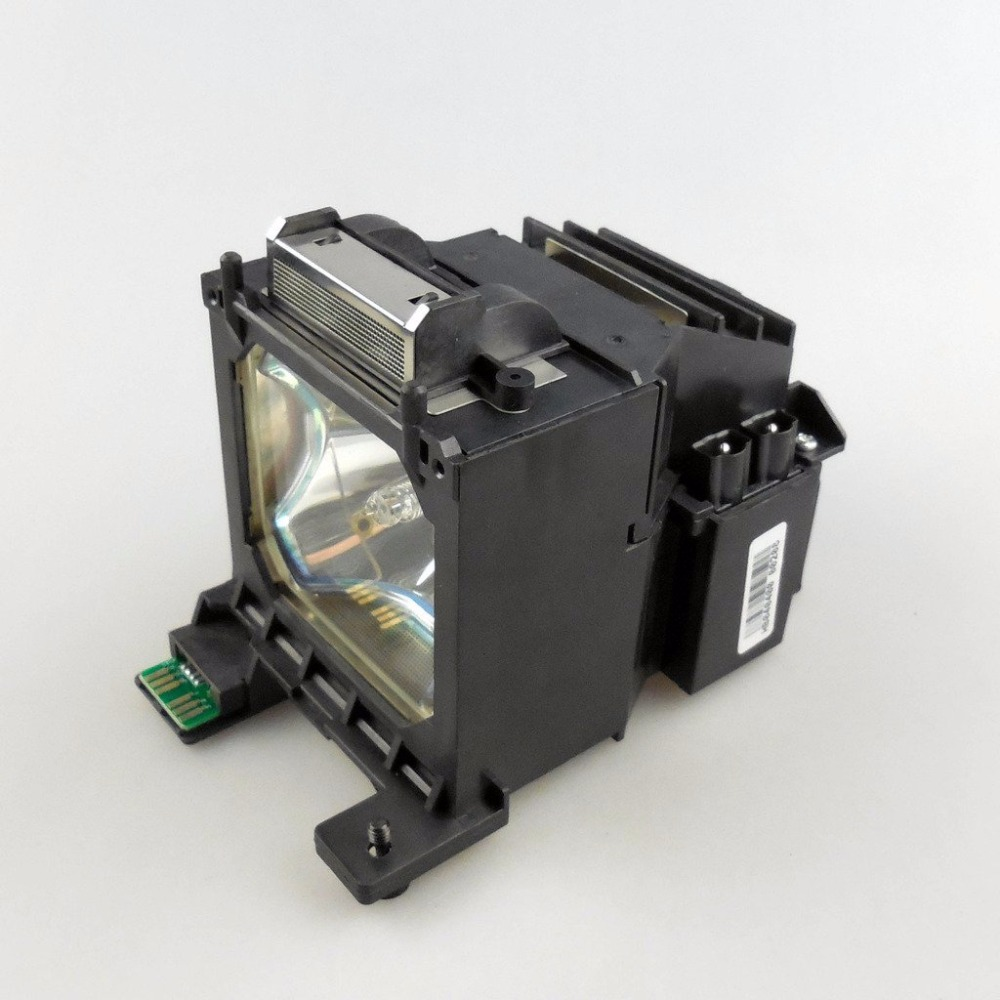 456-8946   Replacement Projector Lamp with Housing  for  DUKANE ImagePro 8946 456 231 replacement projector lamp with housing for dukane imagepro 8757