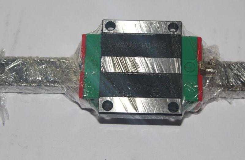 Free shipping  HGR20-750mm rails 6pcs  HGR20-400mm rails 2pcs HGW20CC 16pcs free shipping hgr20 750mm rails 6pcs hgr20 400mm rails 2pcs hgw20cc 16pcs