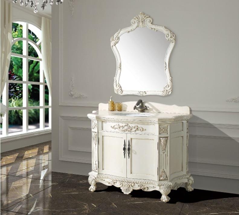 Popular Wholesale Bathroom FurnitureBathroom Furniture WholesalersWholesale