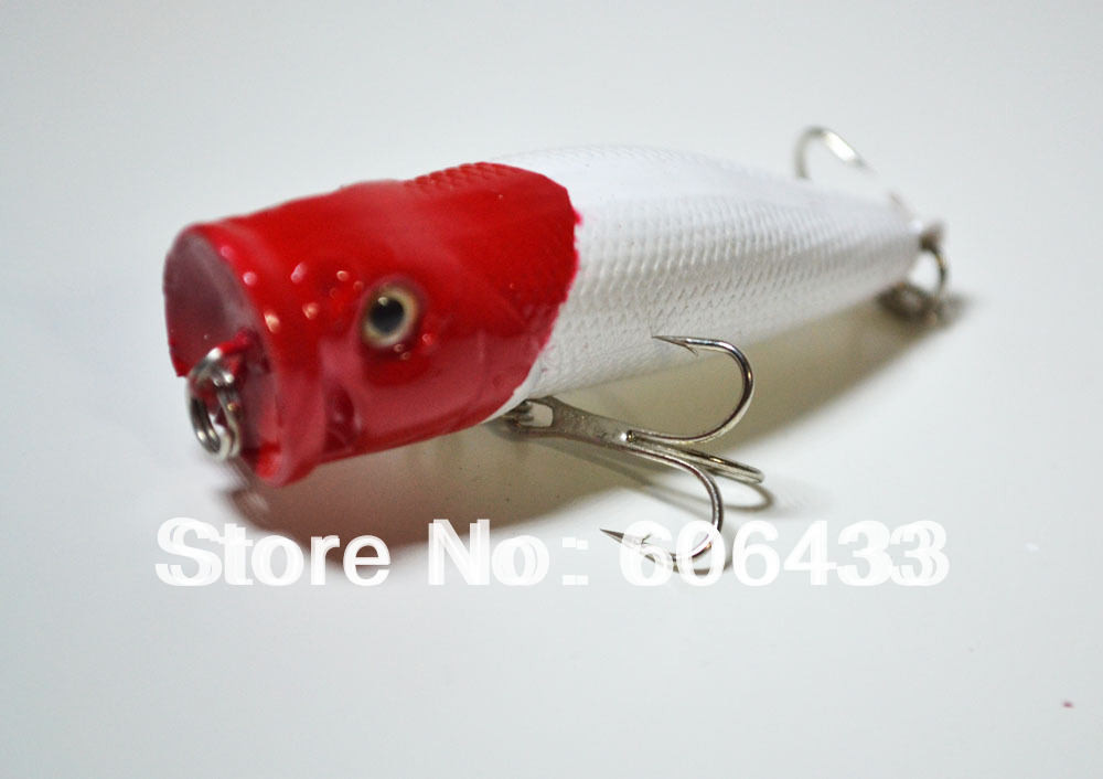 200 Mince Rouge Appât Worms-Plastique Pêche faux artificiel Imitation Tackle Lure