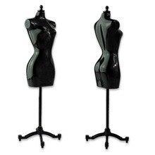 Großhandel dress form stand Gallery - Billig kaufen dress form stand ...