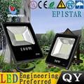 5pcs/lot 10W-100W led flood light 85~265V LED projector garden search lighting lamp led outdoor lighting led spotlight