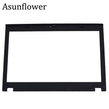 Asunflower New For Lenovo Bezel ThinkPad X230 P/N 04W2186 Front Cover Case Assembly LCD Screen Frame