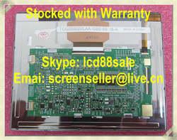 Лучшая цена и качество TCG058QVLAA-G00 промышленный ЖК-дисплей