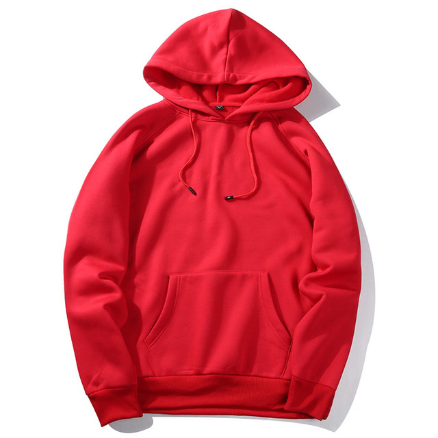 WY18 red