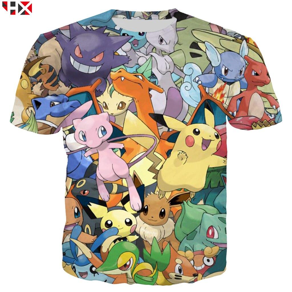 3d-printed-new-summer-men-t-shirt-cartoon-font-b-pokemon-b-font-anime-t-shirts-men-women-pikachu-hip-hop-streetwear-style-t-shirt-tops-hx857