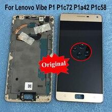 Phone  P1a42 Original