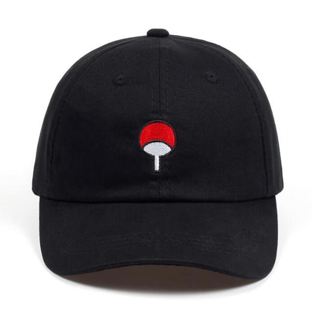 Black Black snapback hat panel 5c64fe6f2a515