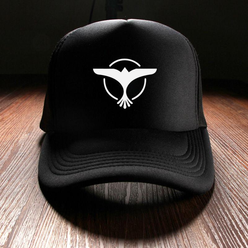 2017 New Fashion Black Leather Tiesto Mens Snapback Baseball Caps And Hats  For Women Punk Hip Hop Bone Gorras Brand Sun Hats on Aliexpress.com  35838f4d27d