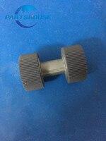 Frete grátis 1 Pcs Original usado 90% novo A3 030 Duplicador W Raspador-14374 para RP Riso HC pick up roller partes Duplicador