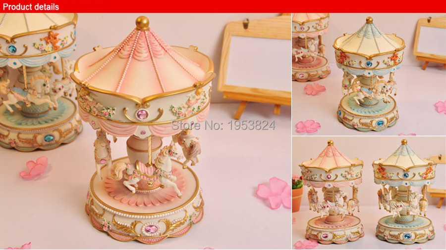carousel music box (8).jpg