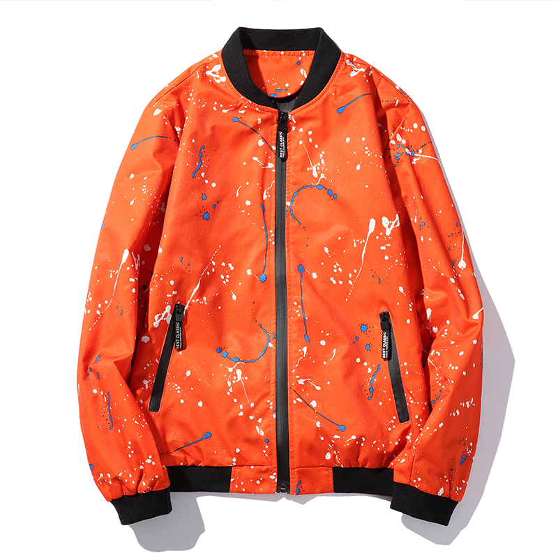 Online Get Cheap Designer Windbreaker -Aliexpress.com | Alibaba Group
