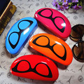New Hot Sunglasses Box Big spectacle Case glasses accessories Eyeglass Case for glasses for women