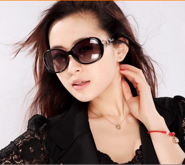 les lunette de soleil 2015 femme,lunette