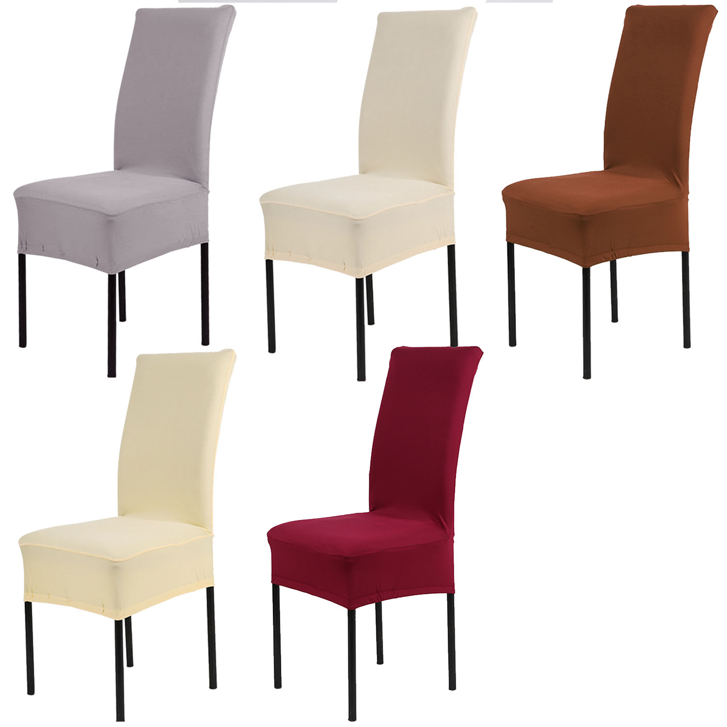 Popular Cover for Chair Seat Buy Cheap Cover for Chair Seat lots