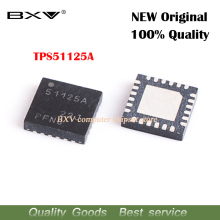 Free shipping 10pcs/lot IHW30N160R2 H30R1602 IGBT original authentic free shipping 10pcs lot spw20n60c3 20n60c3 n channel to 247 original authentic