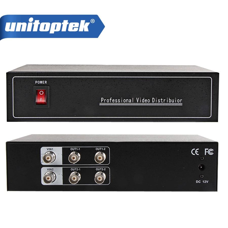 Дистрибьютор видео 2 пункта 4 выходных, АХД того,hdcvi,hdtvi камера с BNC вход и выход на расстоянии максимум до 300-600м,скорость передачи информации в Бодах 2400/4800/9600