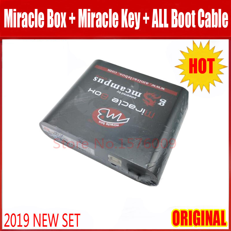 Miracle box + all boot cable.jpg 5