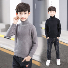 2018 Autumn Winter  Toddler Boy Sweater Boys  Clothing Knitted Children Sweater Kids Cothes Pullover  Boy Sweater 6 7 8 9 Years kids sweater for girls sweaters spring autumn child clothes winter 2018 children sweater size 45 6 7 8 9 10 11 12 13 14 15 years