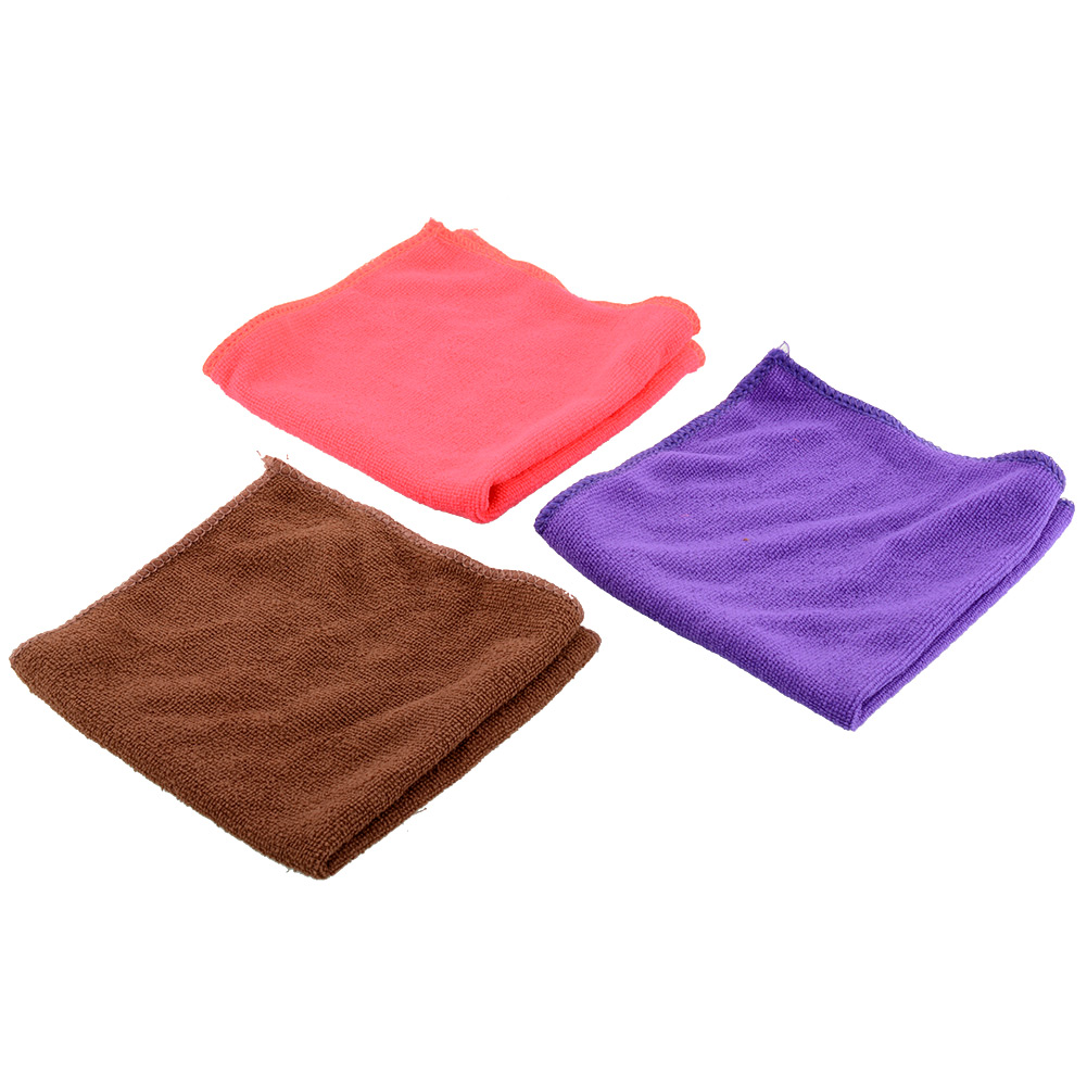 Peri Towels Home Goods: New 1pc Face Cleaning Drying Beach Washcloth Swimwear