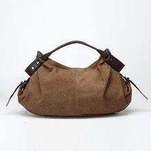ใหม่ล่าสุดR Etroแฟชั่นC AvasของMessengerกระเป๋า,โรงเรียนไหล่,เดินทางกระเป๋าผู้หญิงกระเป๋า5สี,ขายส่ง,ฟรีเรือK-820