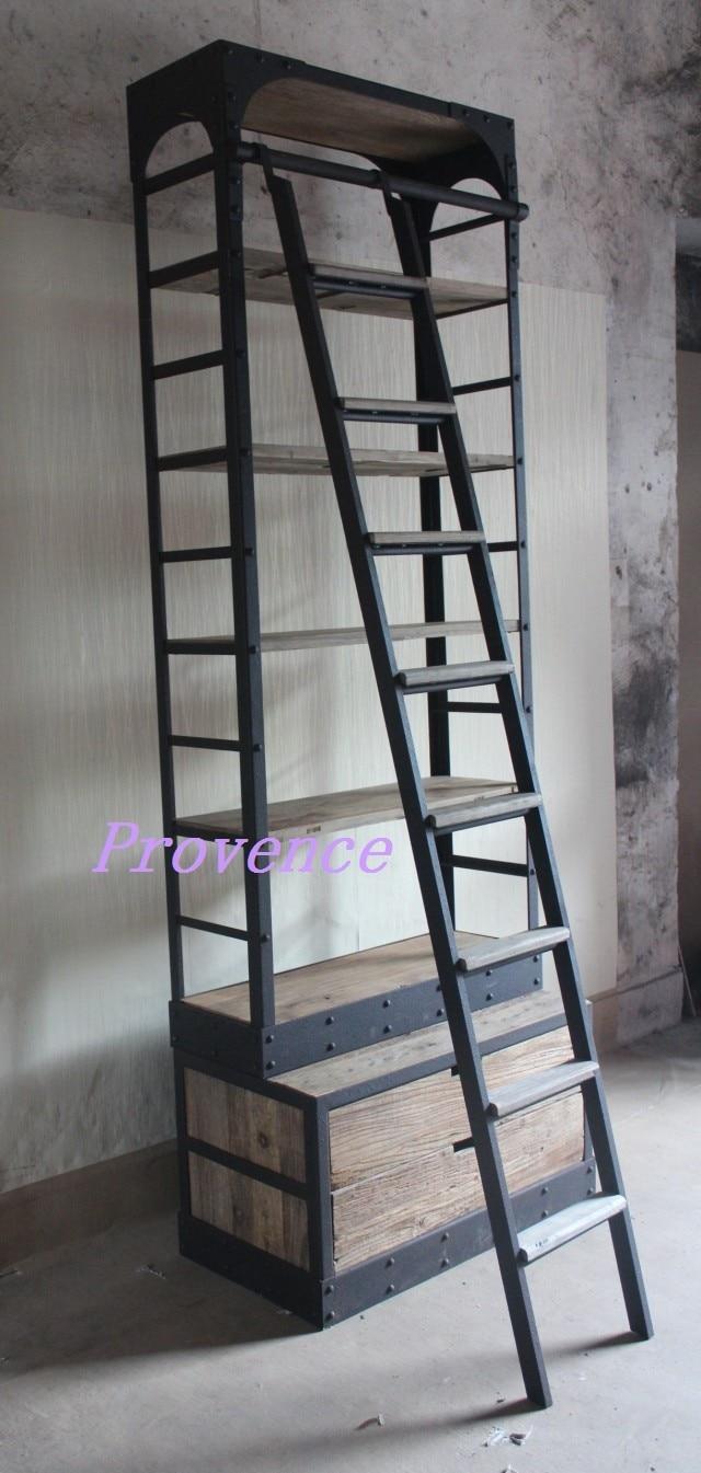 eenvoudige houten boekenkasten amerikaanse land antieke vitrines planken eenvoudige vertoningsrek ikea boekenkast met ladder in eenvoudige houten