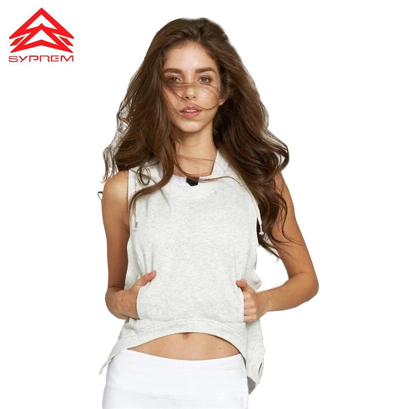 87a59390 2017-mujer-fitness-camiseta-con-sombrero-mujeres-camiseta-floja-Camisas-gris-Camisas-Correr-camisa-mostrar-mujeres.jpg
