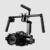 Bestablecam h4 rtf brushless handheld codificador digital mirrorless câmera nex5 cardan giroscópio estabilizador para gh3 gh4 a7s bmpcc