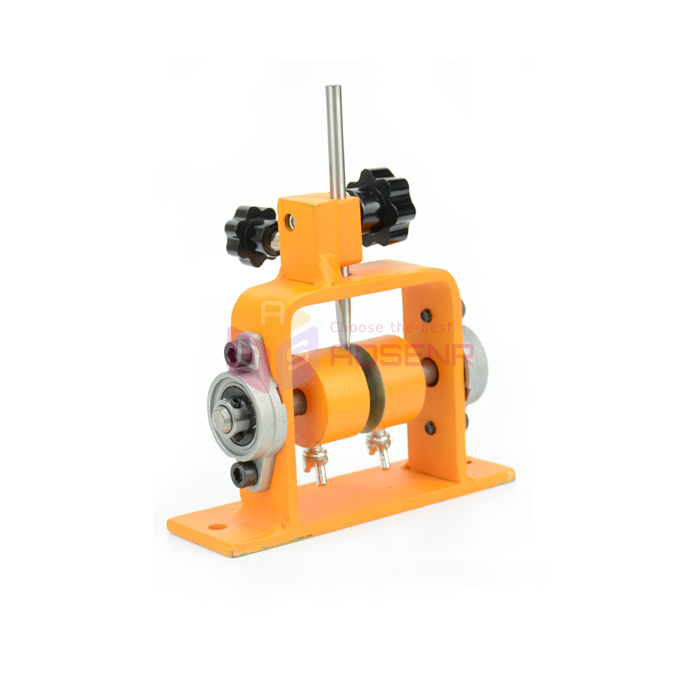 New Manual Cable Wire Stripping Machine Peeling Machine Wire Cable ...