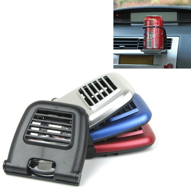 Klassische auto getränke rack aus dem outlet folding getränkeständer ...